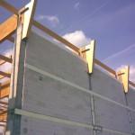 00_c_hala_budowa_dachu
