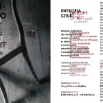 01_Entropiasztuki2_zaproszenie