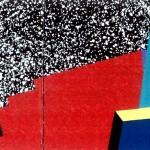 02_1994_SSB_scenografia_sceny_c