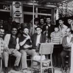 1974_Turcja_URBANOWICZ