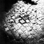 1988_wybuchy_01