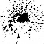 1988_wybuchy_02