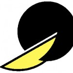 logo_02_TM_Poznan